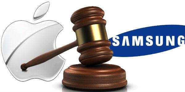 apple-samsung-dava.jpg