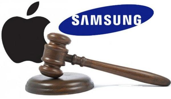 apple-samsung-patent-davasi.jpg