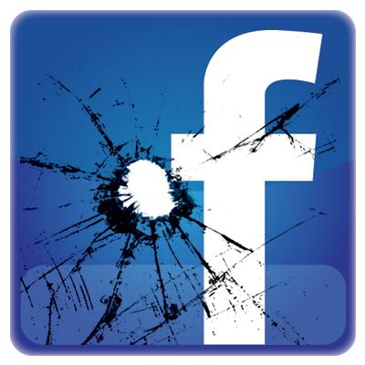 bye-facebook.jpg