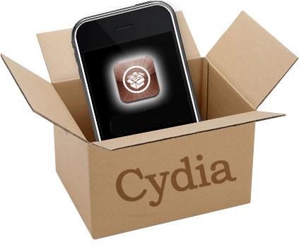 Cydia Deposu Nasıl Hazırlanır
