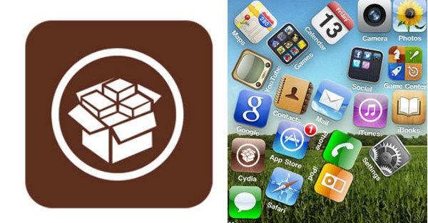 cydia-uygulamalari-2.jpg