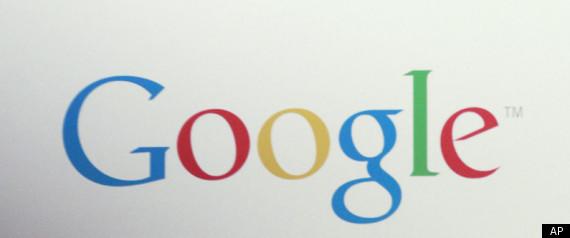 google-mobilty-motorola.jpg