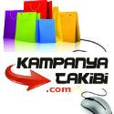 kampanya