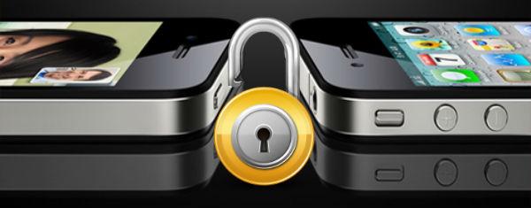 sim-lock-unlock-factory-unlock.jpg