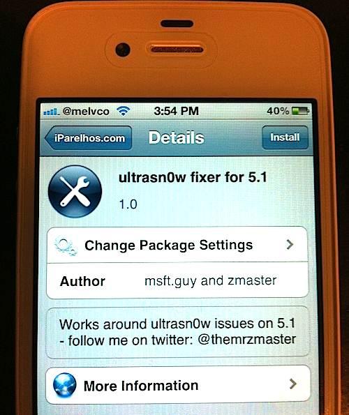 ultras0w-fixer.jpg