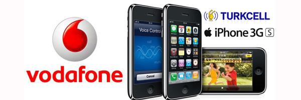 vodafone-turkcell-iphone3gs.jpg