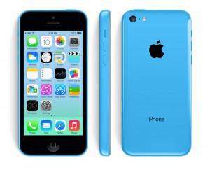 mavi-iPhone-5c