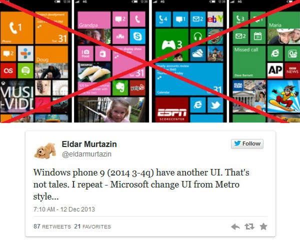 windows phone 9 eldar murtazin