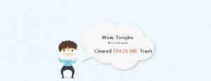 tongbu2