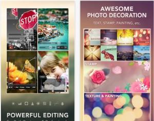 PicsPlay-Pro