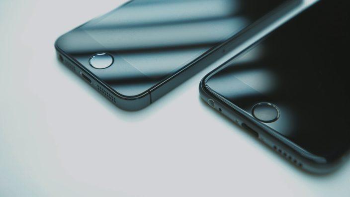 iPhone 6-2