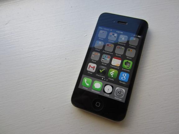 ios-8-iphone4s