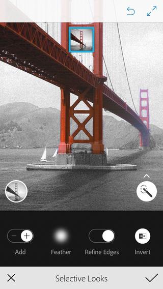 Adobe-Photoshop-Mix