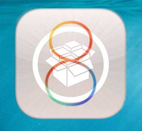 Cydia-iOS-8