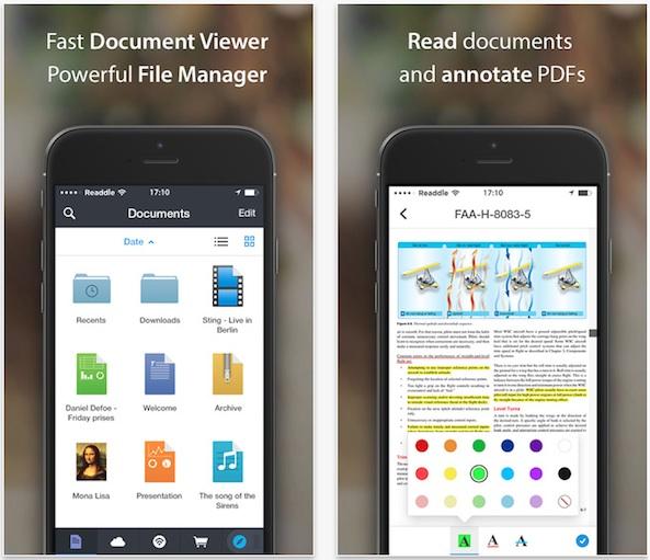 Documents-5