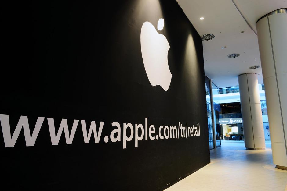 appla-store-akasya-avm