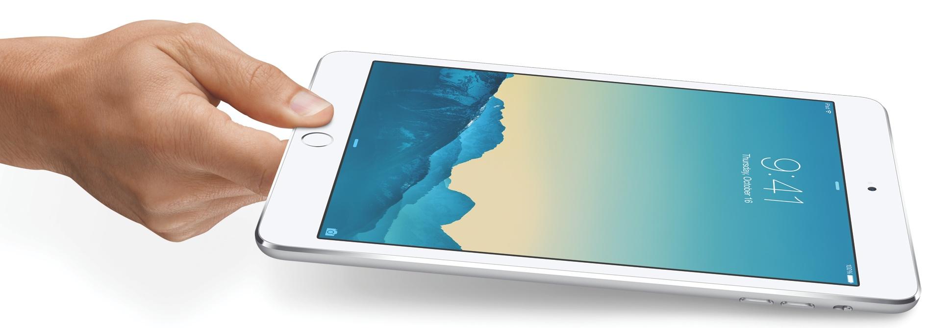 iPad-mini-3-el