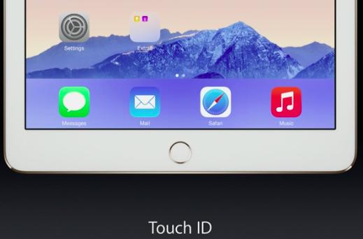 ipad-air-2-touch-id