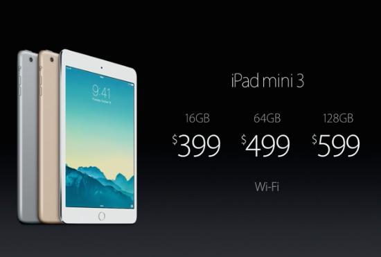 ipad-mini-3-wifi-fiyat