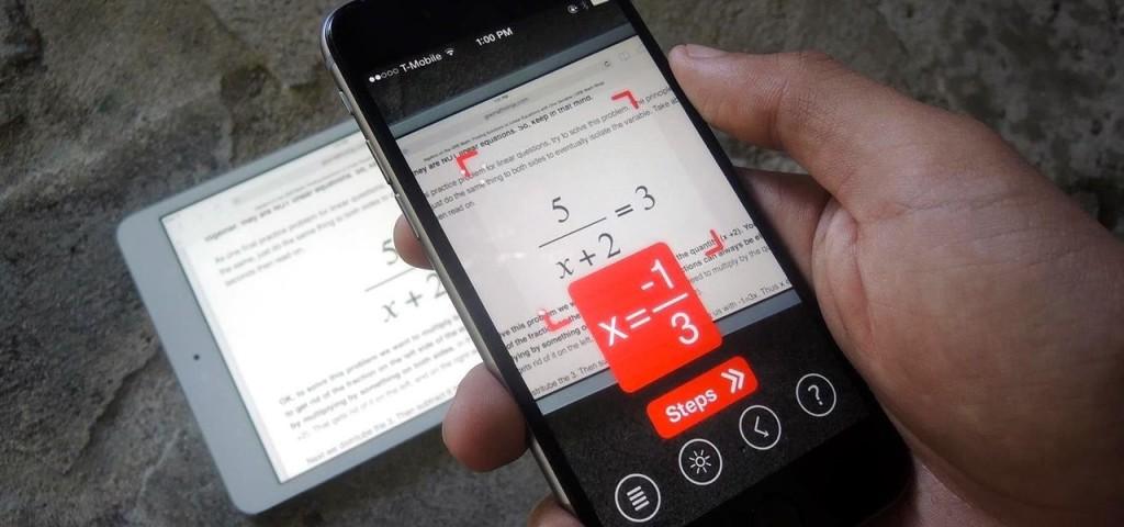 matematik-sorusu-iphone-ile-cozmek
