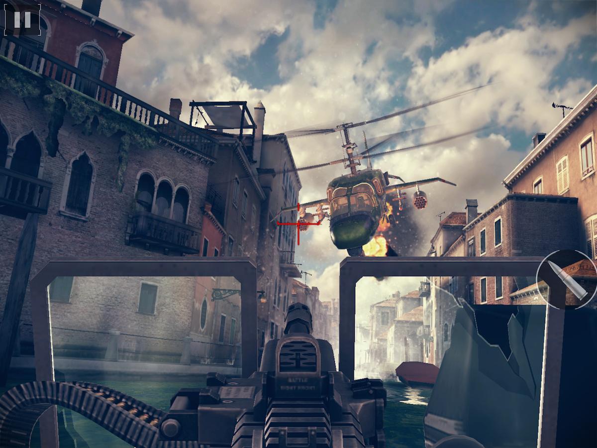 Modern-Combat-5-best-game