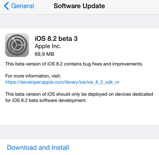 ios-8.2-beta-3