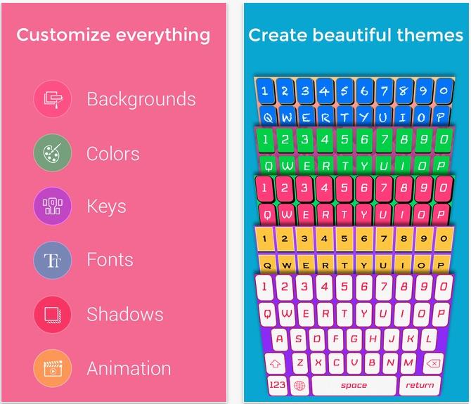 Custom-Keyboard-for-iOS-8