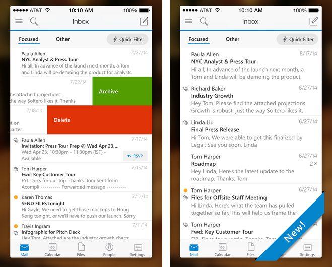 Microsoft-Outlook-1