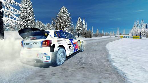 WRC-Official