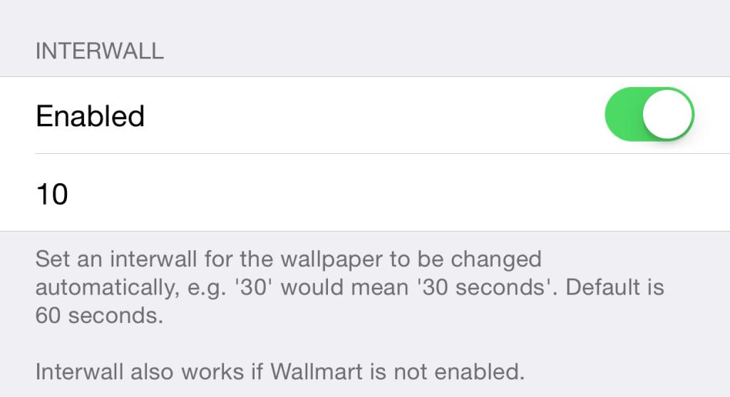 Wallmart-ayar-2