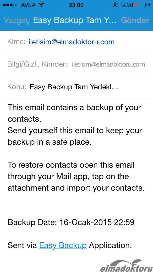 easy-backup-4