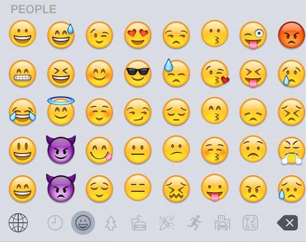 iOS-8.3-emoji