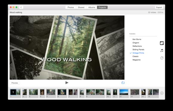 photos-slideshow
