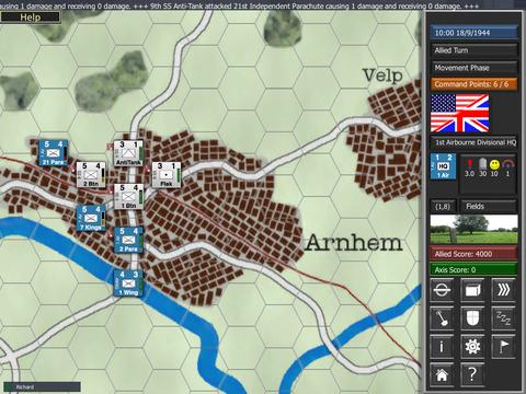 Arnhem-Airborne-Assult