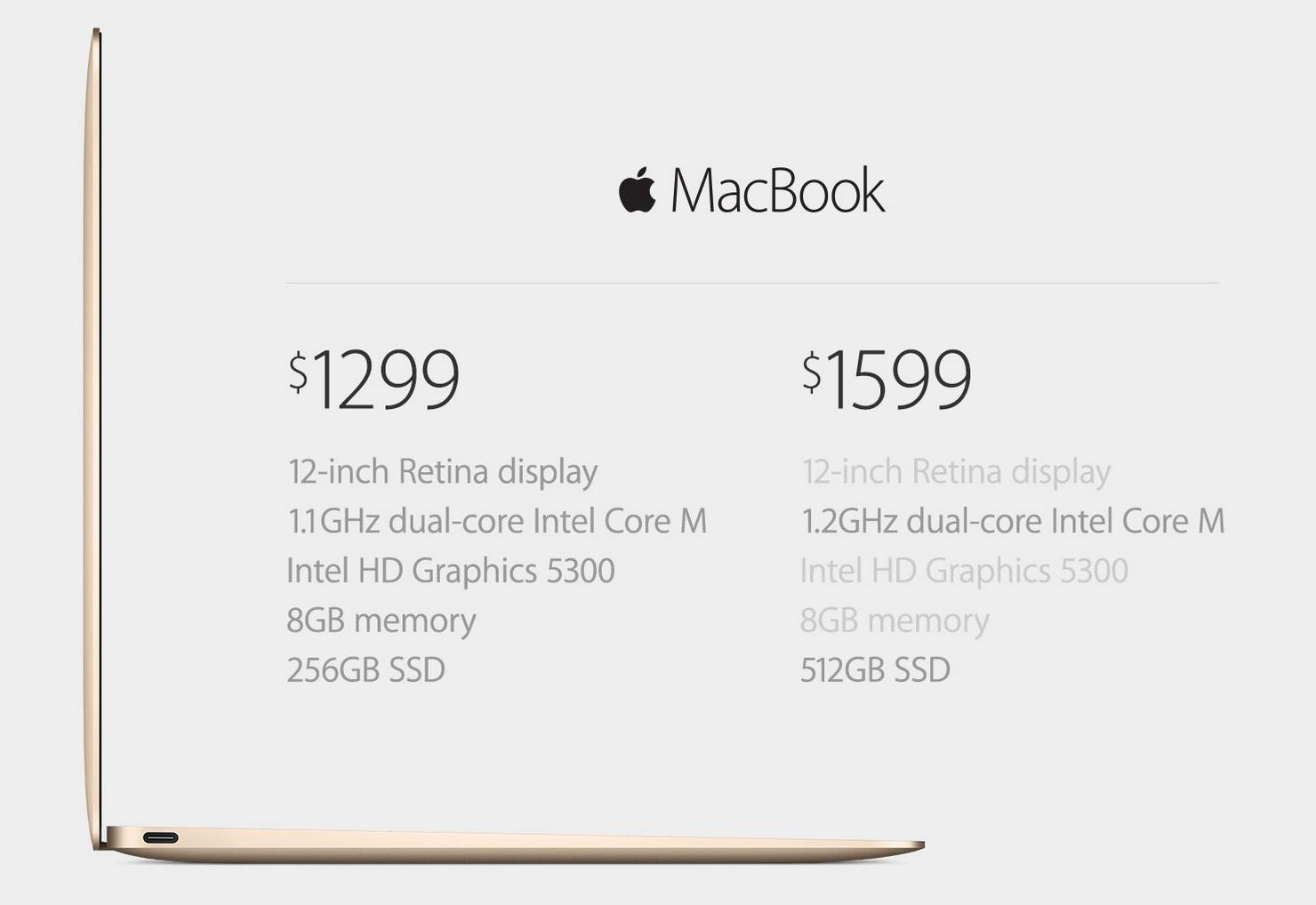 new-macbook-fiyat