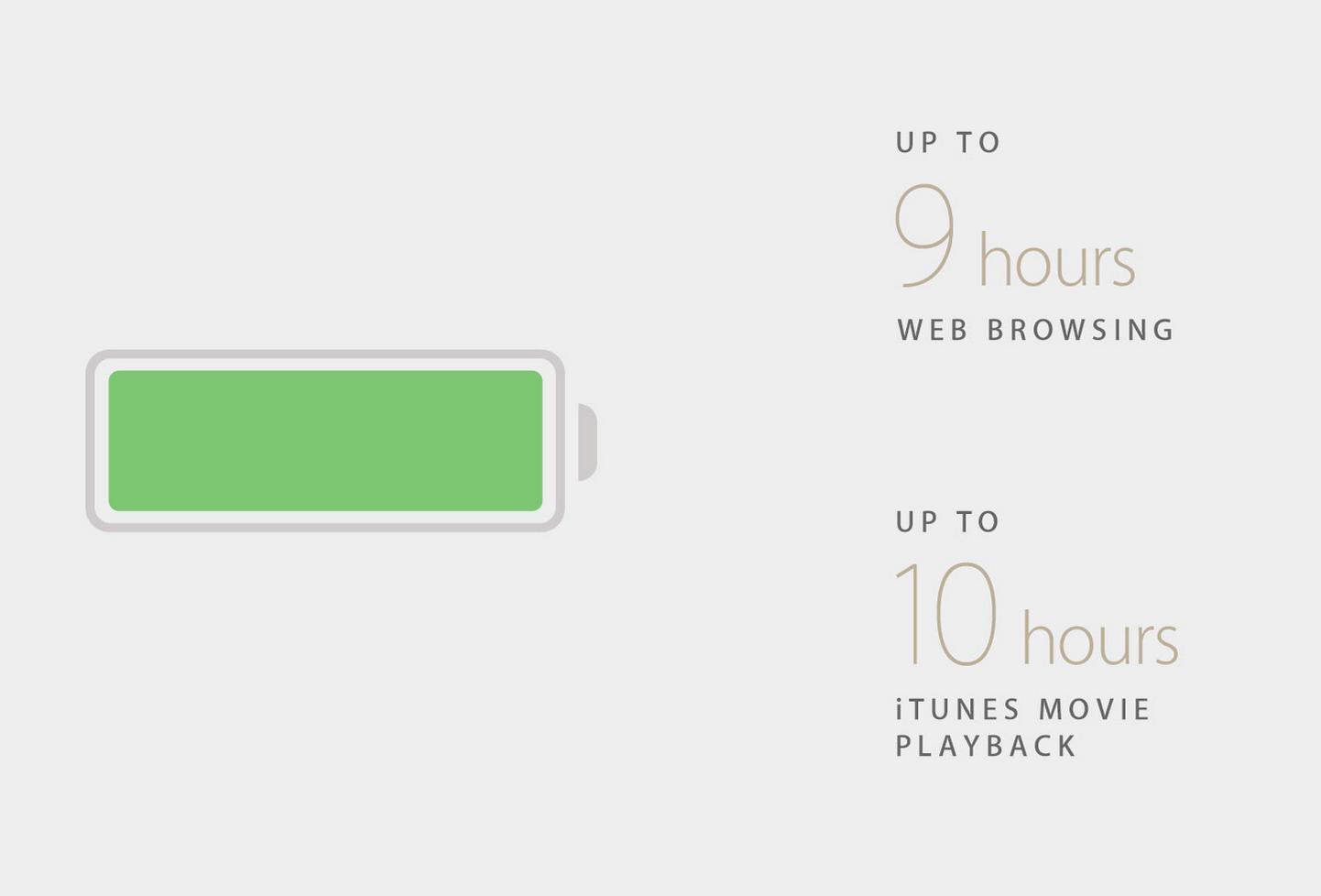 new-macbook-pil