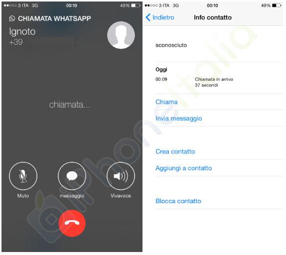 whats-app-arama-3