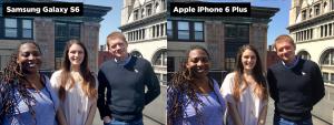 GalaxyS6-vs-iPhonePlus-Cameras-11