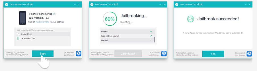 jailbreak-1435315133