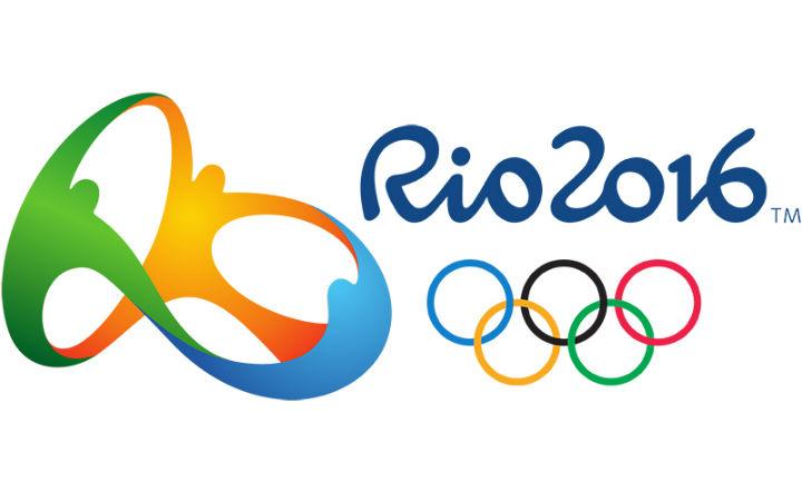Rio Vr oyunlar