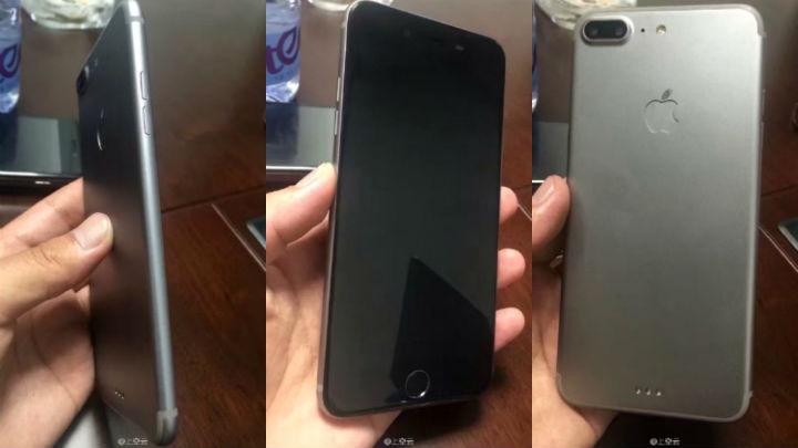 iphone 7 sızıntı (3)