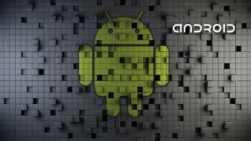 Android İşletim Sisteminin Gizli Menüsü