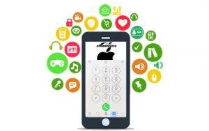 iPhone Telefon Uygulaması Sorunları