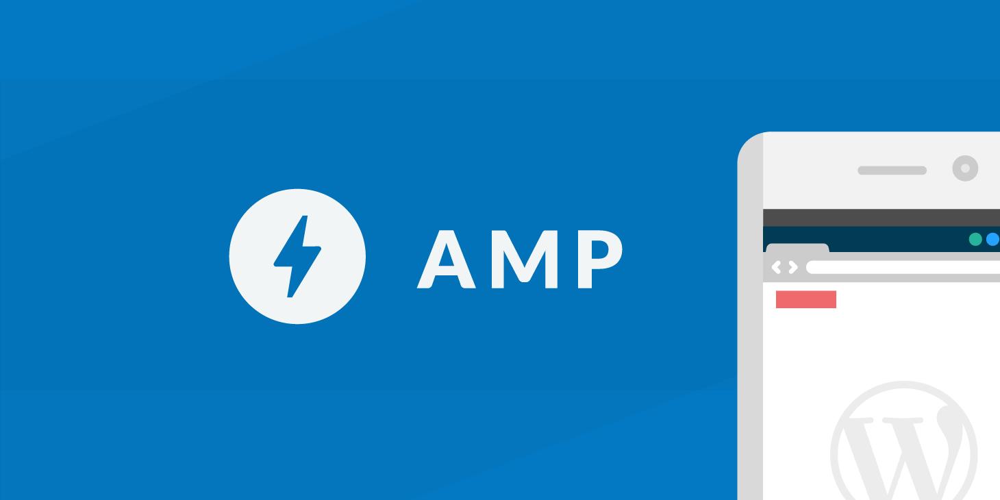 AMP Avantajları ve SEO