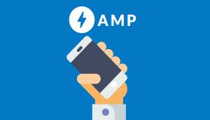 AMP-Nedir-Ne-İşe-Yarar