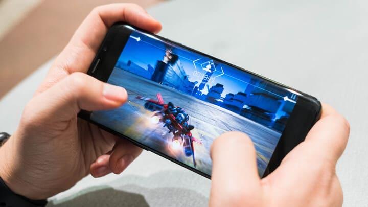 Android Telefonlarda Oynayabileceğiniz 5 Popüler Oyun