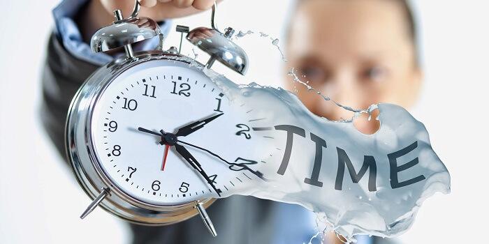 Bilimsel Metodolojiler ile Zaman Yönetmek