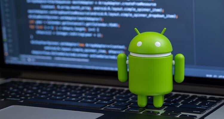 En İyi Android Geliştirici Ortamları (IDE) - 2020