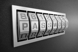 En İyi Güvenli Şifre Yönetici Programları - 2020