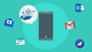 Android ve iOS İçin En İyi Mail Uygulamaları